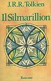 Il Silmarillion.