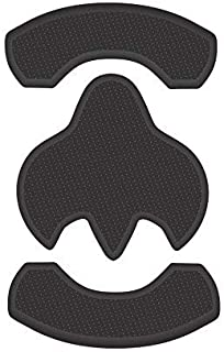 Batios Hair Guard - Perfumed Hair Shield For Helmet (Pack of 12)