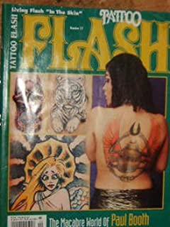 Best paul booth tattoo flash Reviews