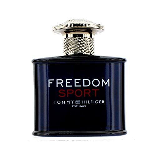 Tommy Hilfiger Freedom Sport Eau De Toilette Spray 50ml/1.7oz by Tommy Hilfiger
