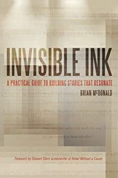 Best invisible ink book Reviews