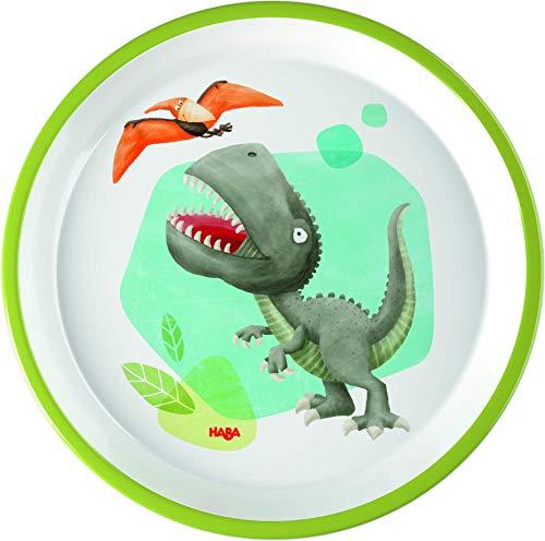 HABA Teller Dinos 305144