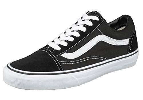 adidas Men's Pw Tennis Hu Fitness Shoes, White Ftwbla Ftwbla Blatiz 000, 9.5 UK
