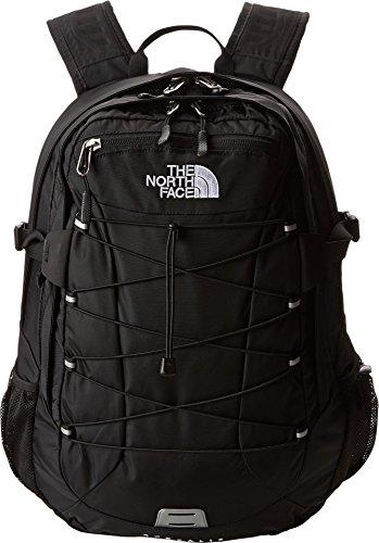 The North Face Women's Borealis Tnf Black 1 (Prior Season) One Size