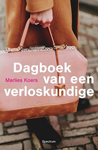 Dagboek van een verloskundige (Dutch Edition)