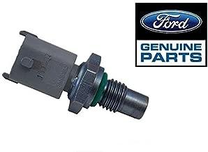 Pensacola Fuel Injection 04-07 OEM 6.0L Engine Oil Temp Sensor 3C3Z-10884-AA (3116-0E)