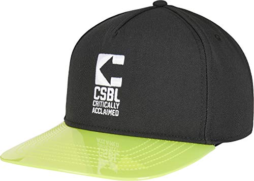 Cayler & Sons Csbl Critically Acclaimed Cap Gorra de...