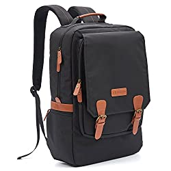 17 inch laptop backpack 2018(February -.2018)- The Definitive Guide
