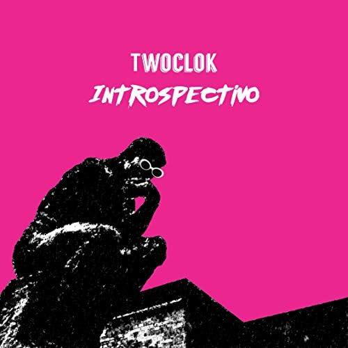 Twoclok