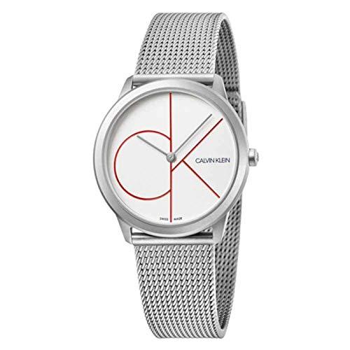 Orologio Uomo - Calvin Klein
