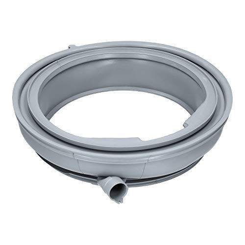 LUTH Premium Profi Parts - Junta de puerta para lavadora Conviene para Bosch 00686004 686004 Siemens Balay Constructa Neff.