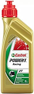 Castrol Power 1 Racing 2T Moto