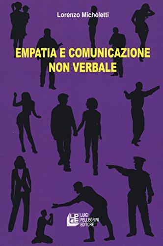 Empatia e comunicazione non verbale