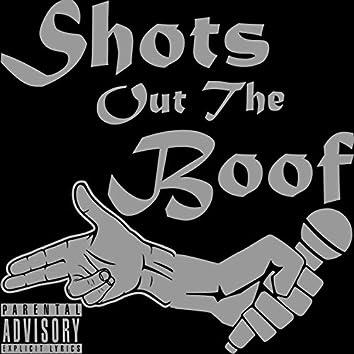 Shots Out the Boof (feat. M!kah)