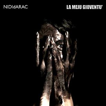 La meju gioventù (feat. Anna Cinzia Villani)