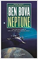 Neptune (Outer Planets)