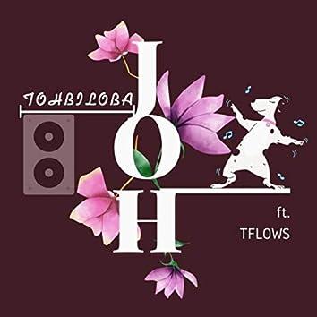 Joh (feat. Tflows)