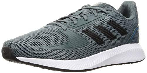 scarpe sportive uomo adidas adidas RUNFALCON 2.0