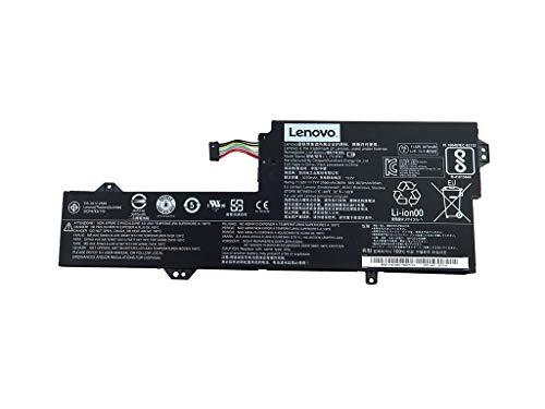 11.52V 36Wh 3166mAh 3-Cell Rechargeable Li-Ion Laptop Battery 5B10N87359 8S5B10N87359 for Lenovo Yoga 720-12IKB 520-12 320-11 Flex 6-11IGM IdeaPad 330-11IGM Series