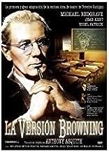 La version Browning [DVD]