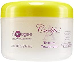 Aphogee Curlific Texture Treatment, 8 Oz