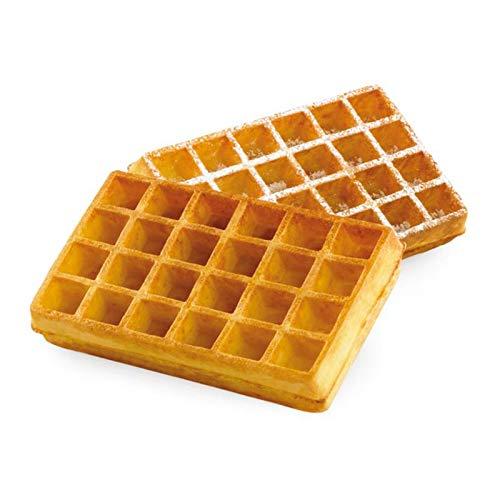 Why Should You Buy Waffle Iron Kw 1,5