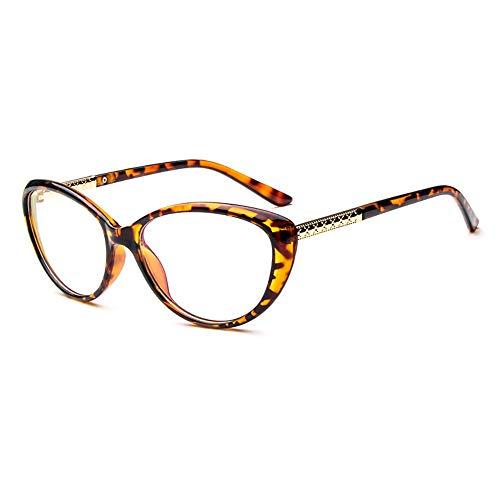 Gafas De Lectura Asintóticamente De Enfoque Múltiple Para Hombres Y Mujeres Transición Fotocromática Que Cambia De Color Uv400 Gafas Con Montura De Ojo De Gato Gafas Ópticas