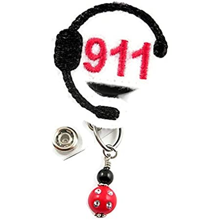 Nurse Gift ID Holder Easter Truck Badge Reel Badge Pull Retractable ID Badge Holder Carrot Badge Reel Easter Badge Reel