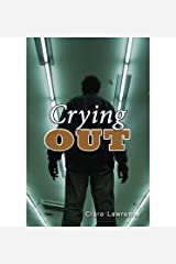 [(Crying Out)] [ By (author) Clare Lawrence ] [August, 2014] Paperback