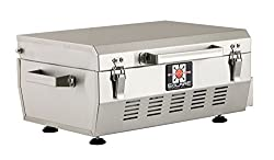 Top 10 Solaire Gas Grills