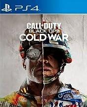 Call Of Duty Black Ops Cold War Ps4 Envio Digital