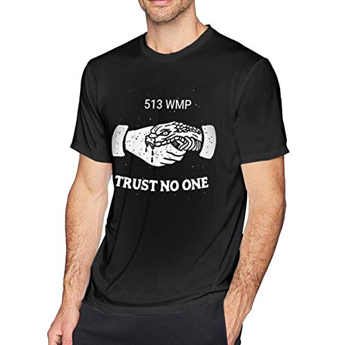 Top Mens T-Shirts & Tanks