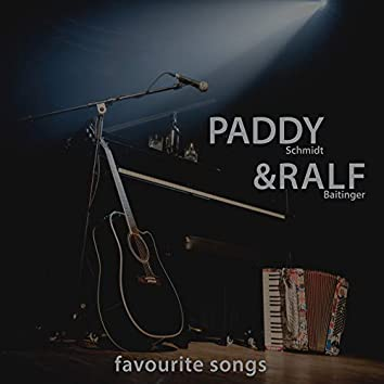 Favourite Songs