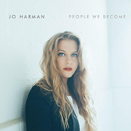 ImportCDs People We Become Americana CD - Grabaciones de música y Sonido (Americana, CD, Soporte físico, Adulto, 1 Discos, 02/02/2017)