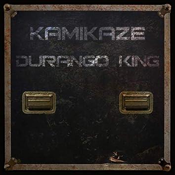 Durango King