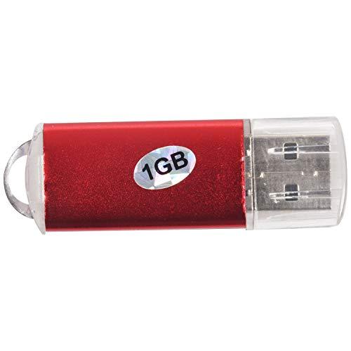 TOOGOO USB 2.0 Flash Pen Drive...
