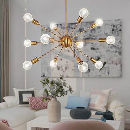 lamparas de techo clasicas fabricante Heircido