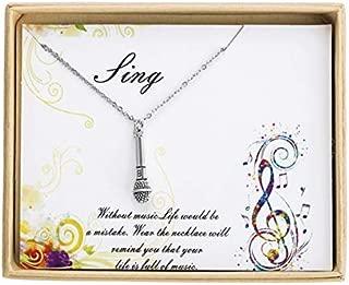 singer jewelry