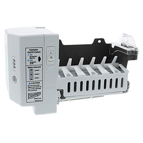 Price comparison product image ERP AEQ36756901 Refrigerator Ice Maker