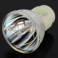 OPTOMA オプトマ W401用ランプ「純正バルブ採用」 BL-FP280H(球のみ)プロジェクター交換用ランプ