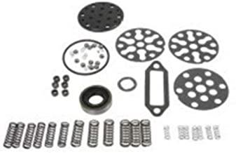 Hydraulic Pump Repair Kit Ford 621 651 611 701 2120 641 600 801 2131 2110 2130 851 881 1841 861 800 501 4140 700 541 1801 2000 650 631 901 900 NAA 4030 4130 681 841 4000 2031 1821 4120 4031 4110 601