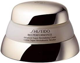 Shiseido Moisturising Creams, 100 g,0729238103214