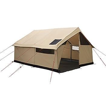 Robens Prospector Tent 2018 Tente
