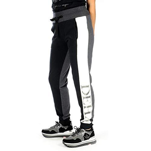 DEHA Pantaloni Tuta Jogger (S)