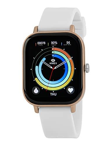 Reloj Marea Smart Watch B58007/4
