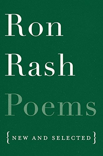 Image of Poems: New and Selected