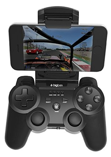 BIGBEN BB318401 Gamephone Controller Pro für iOS/Android