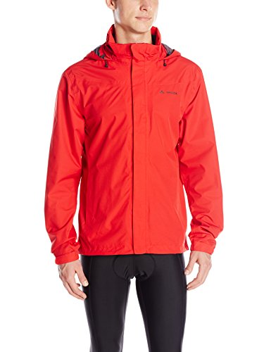 Best Waterproof Cycling Jackets