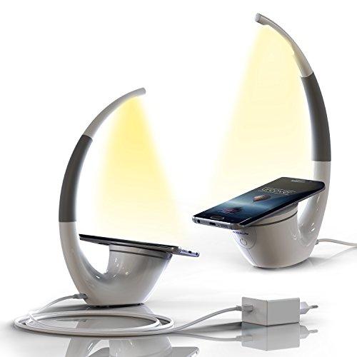 Urcover Lampada LED Stazione...