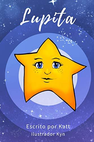Lupita (en español): tu estrella